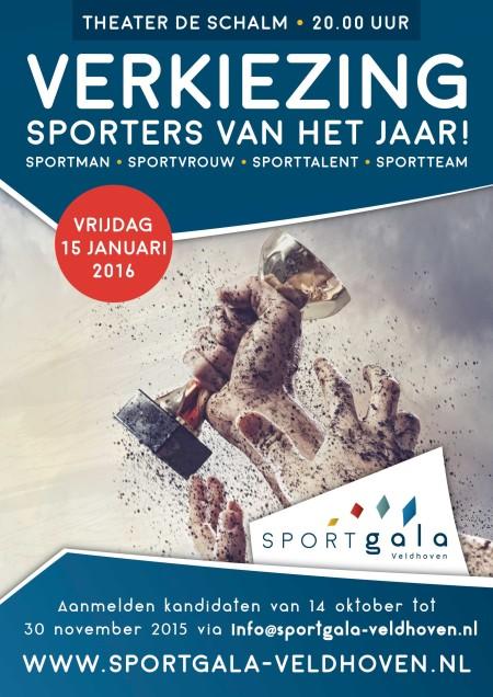 SportgalaVeldhoven_FLYER-A5_v2-1-e1444730550375