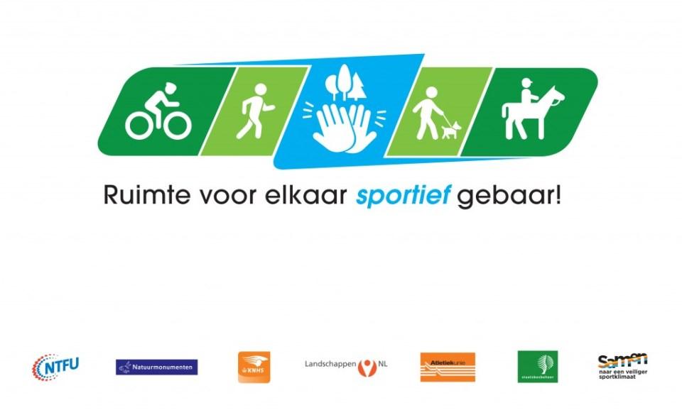 Beeldmerk Buitencode + partners