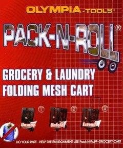 090727-packnroll.jpg
