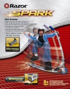 091123-razor-spark.jpg