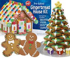 091130-gingerbread-house.jpg