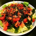 091214-doraku-kaisen-salad.jpg