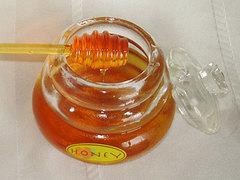 091214-honey-1.jpg