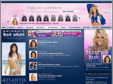 100104-dc-cheerleaders-web.jpg