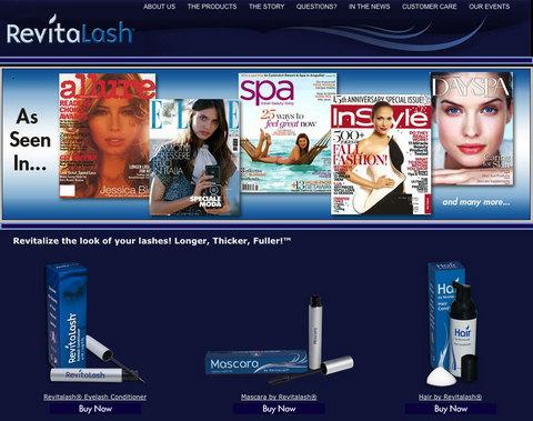 100104-revitalash-web.jpg