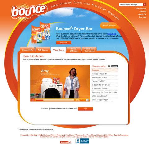 100412-bounce-dryer-bar-web.jpg