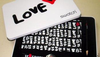 100531-swatch-love.jpg