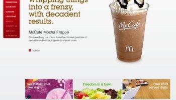 100816-mccafe-mocha-frappe.jpg