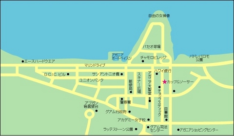 100920-hagatna-map.jpg