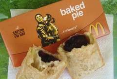 101018-mac-baked-pie.jpg