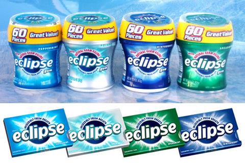 101025-eclipse.jpg