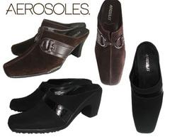 101206-ross-shoes-3.jpg