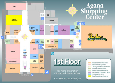 101220-asc-floormap.jpg