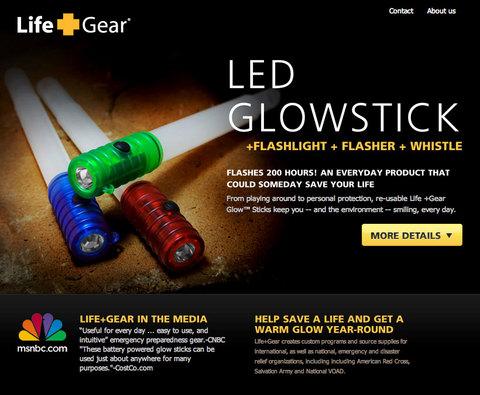 110117-glowstick-1.jpg