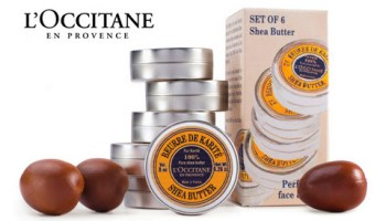 110207-loccitane-1.jpg
