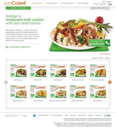 110328-cafe-cuisine.jpg