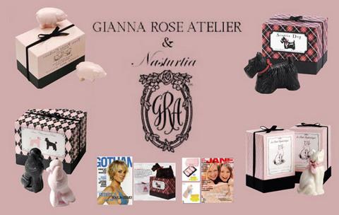 110404-gianna-rose.jpg