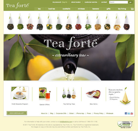 110425-tea-forte-web.jpg