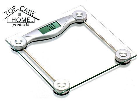 110509-scales.jpg