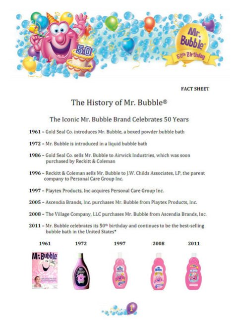 110711-mr-bubble-history.jpg