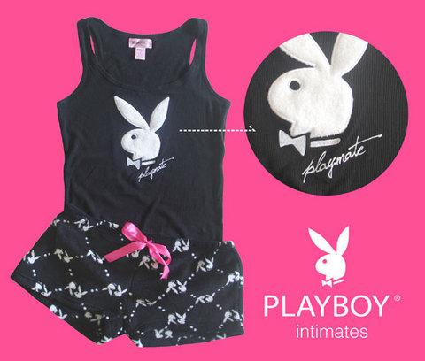 110725-playboy.jpg