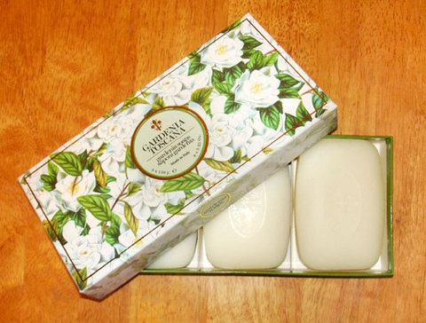 110822-soap.jpg