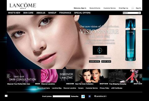 110829-lancome-visionnaire.jpg