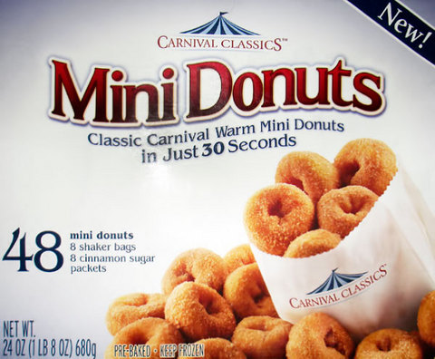 110905-donuts-1.jpg