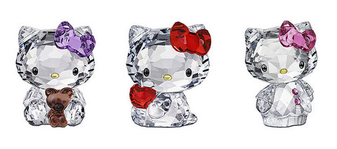111017-swarovski-kitty.jpg