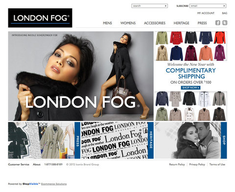 120116-london-fog-web.jpg