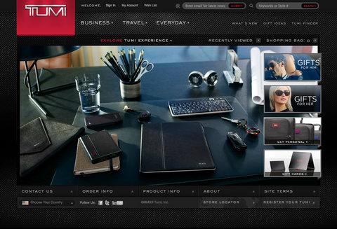 120213-tumi-web.jpg