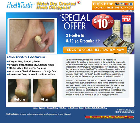 120227-heel-tastic-web.jpg