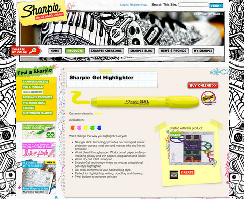 120227-sharpie-gel.jpg