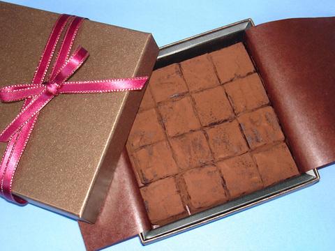 130211-rocona-chocolat.jpg
