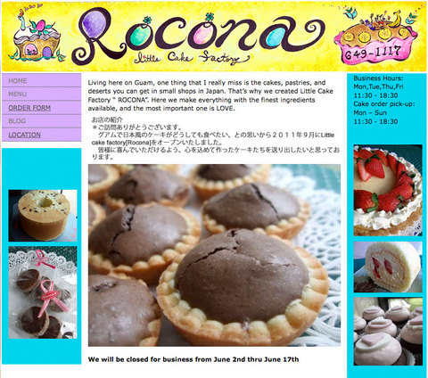 130211-rocona-web.jpg