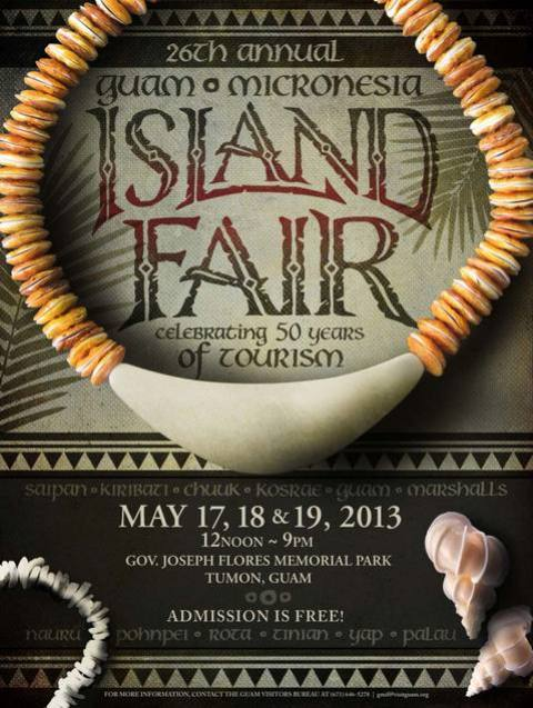 130517-19-guam-island-fair.jpg