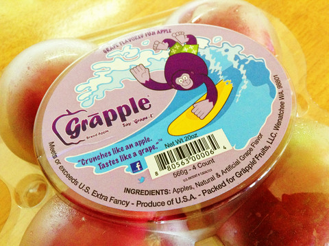 130603-grapple-1.jpg