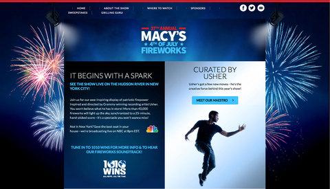 130701-macys-web.jpg