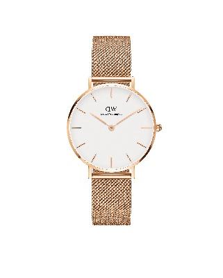 ダニエルウェリントンの時計 Tギャラリアグアム