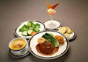 SandCastle_steak