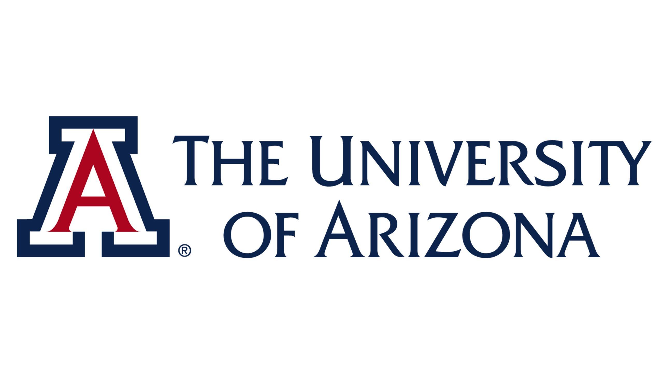 University of AZ