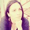 Maria Leridi Avatar