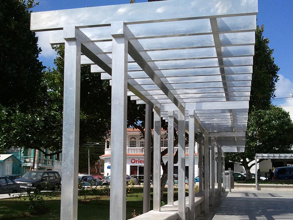 awning railing universe asp fences window stainless steel doors inc productshow gates material canopies