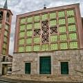 Parrocchia San Rocco