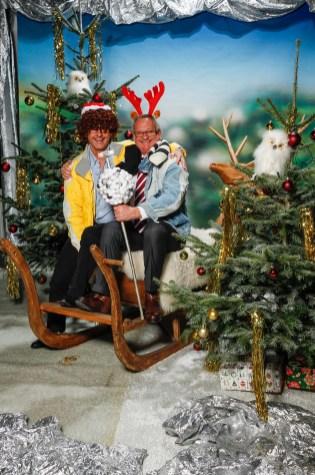 weihnachtsfeier2015_019