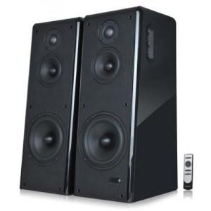 Microlab Solo19 Series 2.0 Bluetooth Speaker Price in Bangladesh