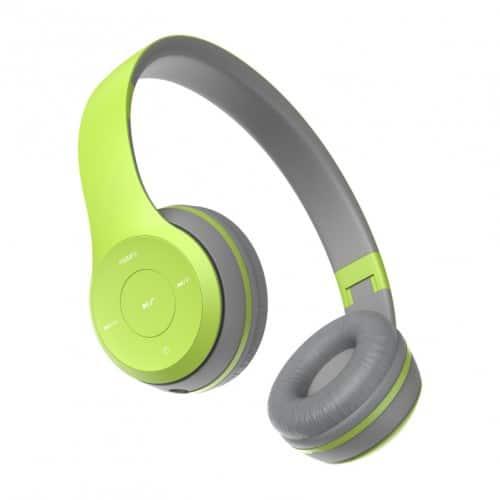 headphone-havith-2575bt
