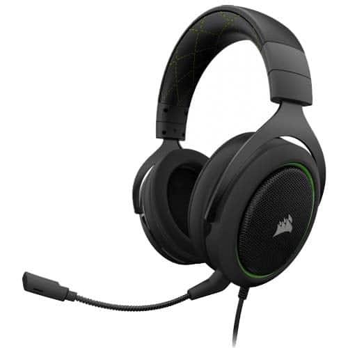 headphone-corsair-h50