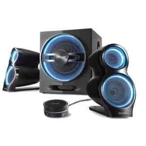 Microlab T10 Gaming Bluetooth Speaker Price in Bangladesh