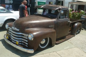 Chevrolet-3